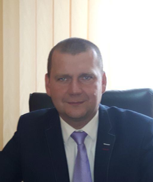 Arkadiusz Podskok - małe
