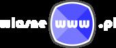 tanie strony internetowe - Biała Podlaska - wlasnewww.pl